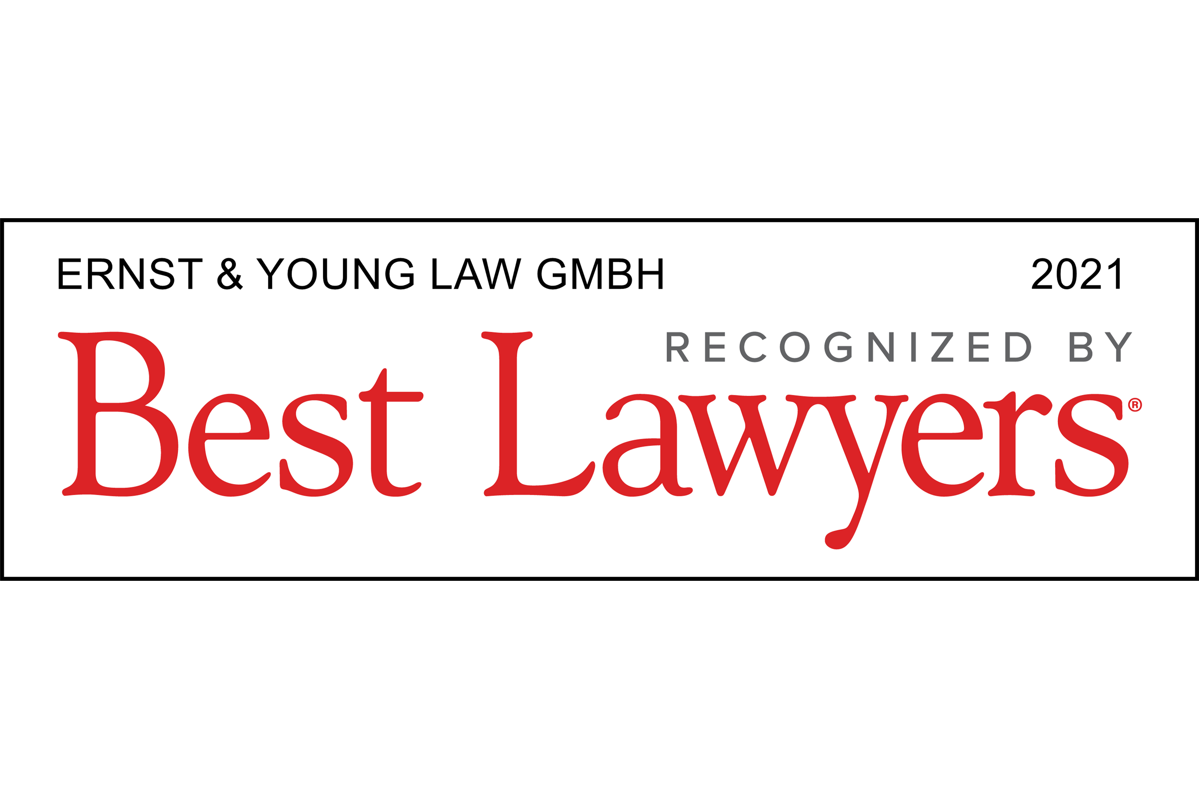 Canadian HRReporter Readers' Choice 2018 - Immigration Lawers