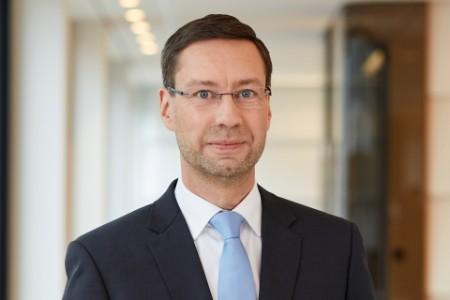 Jörg Leißner